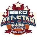 Logo_all_star_game_2012_13[1].jpg